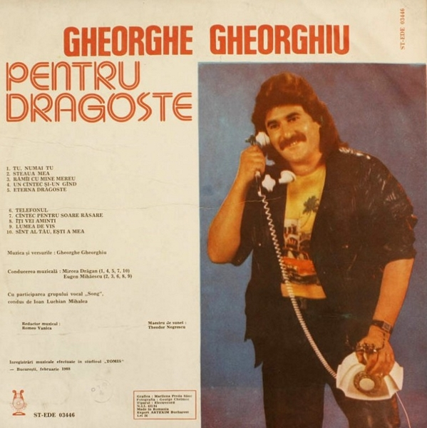 Gheorghe_Gheorghiu - Pentru_Dragoste-Gheorghe Gheorghiu-Electrecord cperta spate