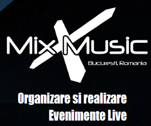 mixmusic